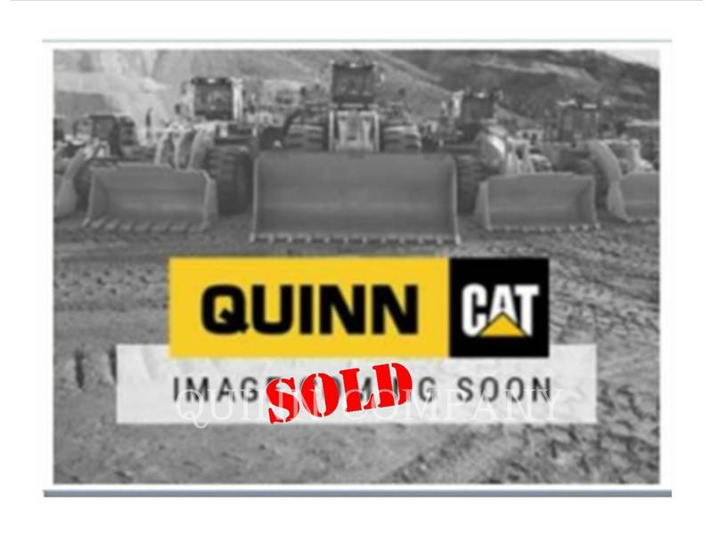 2015 Caterpillar CB14B Compacting and Paving