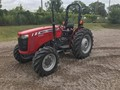 2012 Massey Ferguson 2605 Under 40 HP