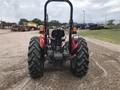 2012 Massey Ferguson 2605 Tractor