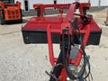 Massey Ferguson 1363 Mower Conditioner