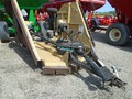 Land Pride RCR3515 Rotary Cutter