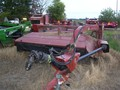 2008 AGCO 3309 Mower Conditioner