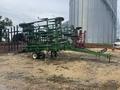 2000 Brent HCV2000 Field Cultivator