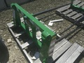 Frontier AB12E Loader and Skid Steer Attachment