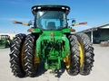 2012 John Deere 8310R Tractor