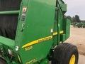 2012 John Deere 568 Round Baler