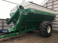 2014 Killbros 1950 Grain Cart
