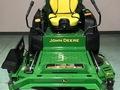 2019 John Deere Z997R Lawn and Garden