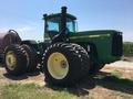 1999 John Deere 9300 Tractor