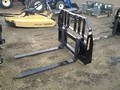 2014 Land Pride PFL3040 Loader and Skid Steer Attachment