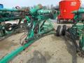 2012 GEA 8 Manure Pump