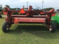 Hesston 1345 Mower Conditioner