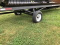 Maurer HT32 Header Trailer