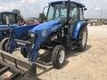 2002 New Holland TL80 40-99 HP