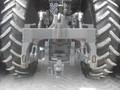 2012 Challenger MT675D Tractor