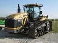 2013 Challenger MT835C 175+ HP