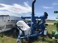 1998 Brandt 4500EX Grain Vac