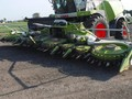 2017 Claas ORBIS 900 Forage Harvester Head