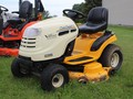 2011 Cub Cadet LT1050 Lawn and Garden