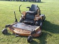 1996 Woods 6215 Lawn and Garden