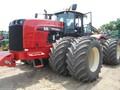 2011 Versatile 575 175+ HP