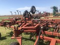 Kent 6542 Soil Finisher