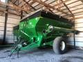 2012 Brent 780 Grain Cart