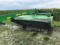 2016 John Deere 946 Mower Conditioner