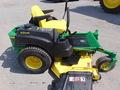2014 John Deere Z465 Lawn and Garden