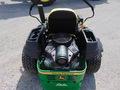 2016 John Deere Z535M Lawn and Garden