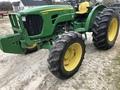 2012 John Deere 5083E 40-99 HP