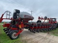 2014 Case IH Early Riser 1255 Planter