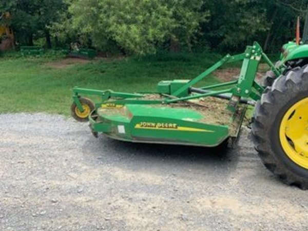 John Deere Rotary Cutters for Sale | Machinery Pete