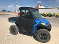 2017 Polaris 1000 ATVs and Utility Vehicle