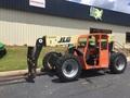 2013 JLG G6-42A Telehandler