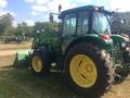 2012 John Deere 6415 40-99 HP
