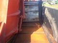2012 Kuhn VT144 Grinders and Mixer