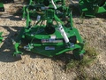 2019 Frontier GM1048E Rotary Cutter