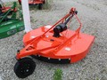 2019 Land Pride RCR1260 Rotary Cutter