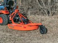 2019 Land Pride RCR1242 Rotary Cutter