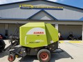 Claas Rollant 350RC Round Baler