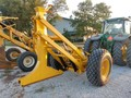 O'CONNELL FARM DRAINAGE PLOWS INC OFDP55 Field Drainage Equipment