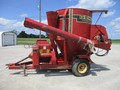 Gehl 170 Grinders and Mixer