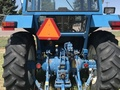 1989 Ford 3910 Tractor