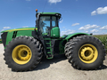 2012 John Deere 9510R Tractor