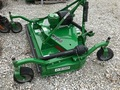 2015 Frontier GM1060R Rotary Cutter