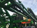 2016 John Deere R4038 Self-Propelled Sprayer