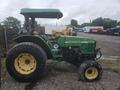 1999 John Deere 5310 40-99 HP