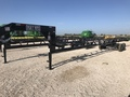 2019 Other BT42 Bale Wagons and Trailer