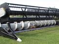 2002 Gleaner R825 Platform